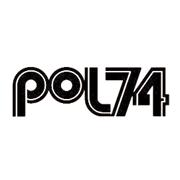 hersteller_pol74
