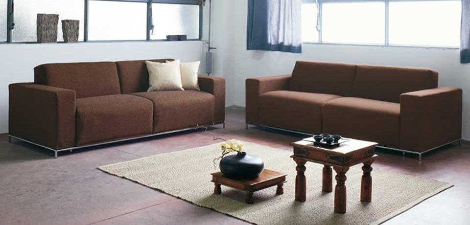 pol74 produkte ferdinand b hringer. Black Bedroom Furniture Sets. Home Design Ideas